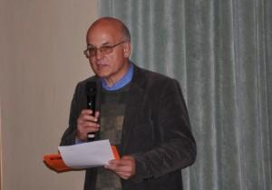 weltmenschpreis 2012 (64)