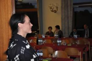 weltmenschpreis 2012 (8)