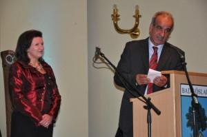 weltmenschpreis 2012 (85)