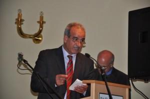 weltmenschpreis 2012 (86)