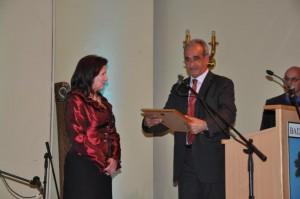 weltmenschpreis 2012 (88)
