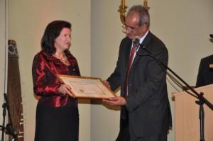 weltmenschpreis 2012 (92)