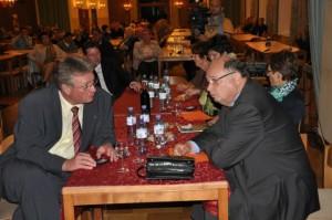 weltmenschpreis 2012 (96)
